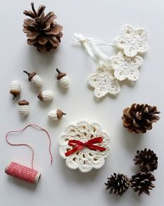 15 Best Knit wit images | Yarns, Crochet stitches, Handarbeit