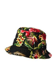 55 Best Head Hats images  fcce06e29204
