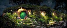 http://hobbithouses.tumblr.com/