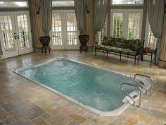 5343 Legends Drive Braselton, GA 30517 | Resistance Pool | Sauna | Steam Shower