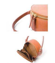 Overview: Design: Leather Circle Bag Circle Purse Crossbody Bag Round Bag Round Purse In Stock: Cheap Purses, Cheap Handbags, Cute Purses, Purses And Handbags, Pink Purses, Backpack Handbags, Clutch Handbags, Handbags Online, Shoes