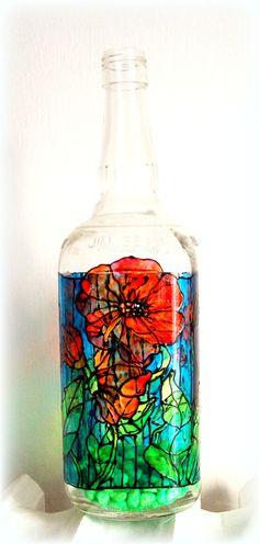 Kurka Art @ Craft - Kurka Art & Craft