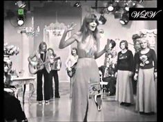 Dwa plus Jeden - Na luzie [Podziel na dwa] (lepsza jakość 1974) - YouTube