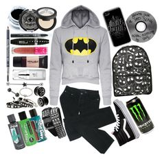 """Read D! ""My friends say I should lock you down, before you figure me out and you run away. But you don't and you won't as you kiss me, and you tell me that you're here to stay"""" by thelyricsmatter ❤ liked on Polyvore featuring Marc by Marc Jacobs, Vans, Concrete Minerals, Sugarpill, Manic Panic NYC, Kat Von D, Beauty Treats, eylure, Jeffree Star and L'Oréal Paris"