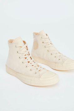 Herfst Schoenen, Zomerschoenen, Hoge Top Sneakers, Kleding Boutiques,  Schoenen Online, Tuinbroek