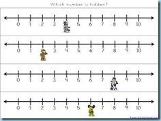 Legos Kindergarten Printables - 1+1+1=1
