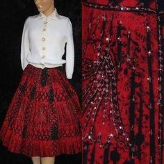 Mexican Skirts, Lace Skirt, Fashion, Moda, Fashion Styles, Fashion Illustrations