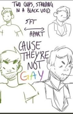 Read Rape from the story Septiplier, Antiseptiplier One-Shots. WARNING, SMUT by Antisepticeye_inhell (Lucky Charms) wi...