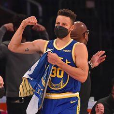 Warriors Basketball Team, Basketball Teams, Stephen Curry Basketball, Splash Brothers, Jack Grealish, Tyler Seguin, Figurative Language, Nba Champions, Kevin Durant