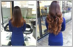 WhiteHair Hajshop | Hajhosszabbítás nálunk vásárolt póthajból Hair Shop, White Hair, Extensions, Long Hair Styles, Beauty, Beleza, Long Hair Hairdos, Sew In Hairstyles, Long Hair Cuts
