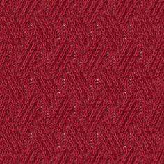 Aran Knitting Patterns, Knitting Stitches, Knitting Needles, Free Pattern, Neon Signs, Cool Stuff, Gallery, Image, Dots