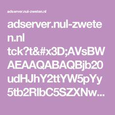 adserver.nul-zweten.nl tck?t=AVsBWAEAAQABAQBjb20udHJhY2ttYW5pYy5tb2RlbC5SZXNwb25zZVR5cGVQbGFpbkhUTUykAVwBAAHcAmh0dHA6Ly9mcmVlLmNvbS0wMC5zaXRlLz91dG1fbWVkaXVtPTIxZDNkODVjY2ZhZWQ3MjBhM2JkMWMwMWY1MzhiYjdhMGMzNGI2YTAmdXRtX2NhbXBhaWduPWdsb2JhbCZjaWQ9YXVDYy1Sb2JfS2NVV3ZId2JKTEVvOVlVMzR4RE9sVFFZUDhjUjE5ZmVMbENaOHZJNFYyNjlB