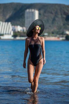 How to spend 7 amazing days in Tenerife- part 2 - Carmen Negoita Tenerife, Around The Worlds, Day, Amazing, Swimwear, Travel, Fashion, Parks, Bathing Suits