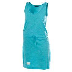Tierra - Premium Dress W