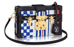 Louis-Vuitton-Petite-Malle-Grand-Prix-Bag-5500