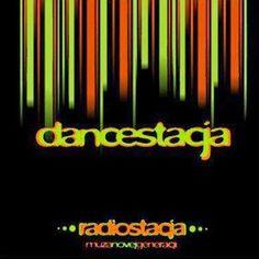 Dancestacja (SKŁADANKA) #Dancestacja, #Radiostacja, #MuzaNovejGeneracji, #Skladanka