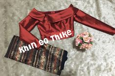 Modern Blouse Designs, Stylish Blouse Design, Blouse Designs Silk, Myanmar Traditional Dress, Traditional Dresses, Gagra Choli, Silk Suit, Dresses Kids Girl, Kebaya