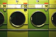 Google Image Result for http://assets.inhabitat.com/files/washerdryer1.jpg