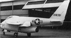 Messerschmitt Me P.1101 Luft '46 Entry