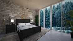 Roomstyler.com - Wow