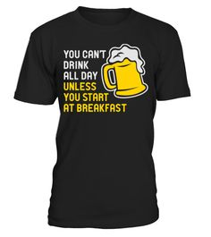 # Drink All Day .  ​Tags: drunk, st, paddys, im, irish, drinking, humor, or, whatever, kiss, me, or, patricks, day, funny, beer, drunk, ficat, funny, liver, tea, awesome, amazing, this, guy, needs, a, beer, This, graphic, art, shirt, Alcohol, Drugs, Home, Humor, Irony, Jokes, Joking, Satire, party, Octoberfest, alcohol, bavaria, beer, drink, drinking, germany, munich, Cool, Dancing, Humor, alcohol, attitude, awesomeness, booze, dance, enough, drunk, enough, to, night, out, party, partying…