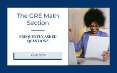 Coordinate Geometry, Solid Geometry, Gre Math, Permutations And Combinations, Absolute Value, Math Practices, What Book, Math Concepts