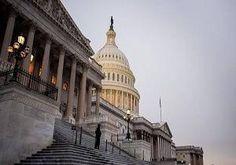 مجلس نمایندگان: ایران، اوباما را به سخره گرفته است