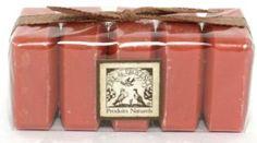 Discount Pre de Provence Soap, Set Of 5, Pomegranite , 125 Gram Cello Wrap The best bargains - http://savepromarket.com/discount-pre-de-provence-soap-set-of-5-pomegranite-125-gram-cello-wrap-the-best-bargains