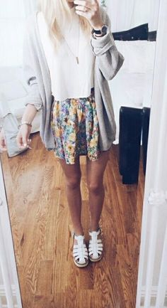 77 Best #OOTD images | Fashion, Style, Fashion outfits