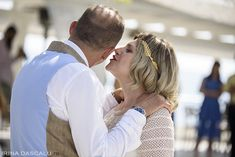 Andreea & Mihalis - Destination Wedding in Greece - Irina Dascalu Wedding Photographer Greece Wedding, Candid, Destination Wedding, In This Moment, Couple Photos, Couples, Photography, Beautiful, Couple Shots