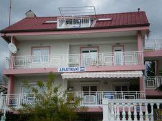 Alquileres de vacaciones en Crikvenica - Casas Rurales y Casas de Vacaciones en Crikvenica