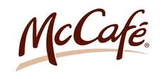 McCafé is a coffee-house-style food and drink chain, owned by McDonald's. Created and launched in Melbourne, Australia in 1993.The chain reflects a consumer trend towards espresso coffees. Reports indicated that McCafé outlets generated 15% more revenue than a regular McDonalds.The chain is spread worldwide with the first one in the United States opening in Chicago, Illinois.Despite being a relatively small part of McDonald's overall strategy, there are currently 1,300 worldwide.
