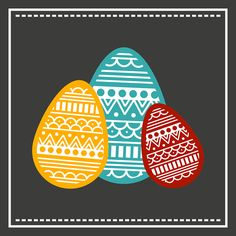 Hungarian Easter customs, fun facts and traditional Hungarian sprinkling poems in English