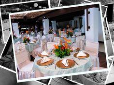 En Angus Brangus atendemos eventos sociales, familiares, empresariales y en general todos sus momentos especiales.   Realice una cotización con nosotros: 2321632 extensión 101.   #Eventos #Restaurantesparabodas #Medellín #Restaurantes #salonespararecepciones