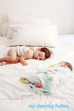 new babies, nap time, sibling photos, little ones, sleeping babies, sibling pictures, precious moments, sweet dreams, kid