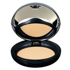 The Body Shop All-In-One™ Face Base Shade 2