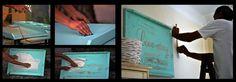 vintage lakberendezés | vintageblog.hu