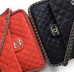 4941e531ba32 Designer Bags, Carry On, Hand Luggage, Carry On Bag, Designer Handbags