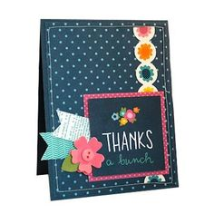 pebbles from me to you | Scrapbooking - Pebbles - From Me To You - Chipboard Shapes