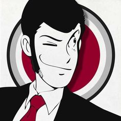 Studio Ghibli, Manga Boy, Manga Anime, Dylan Dog, Lupin The Third, Anime Japan, Pokemon, Manga Illustration, Anime Figures