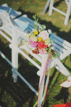Elena e Gabriele | Il profumo dei fioriilprofumodeifiori