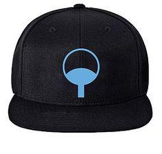 Naruto Cosplay Luminous Fashionable Baseball Hat 4d611d5bb4c4