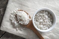 10 sels originaux et autres mélanges d'épices à faire maison : retrouvez le meilleur de la cuisine sur 750 grammes !