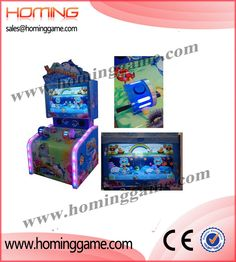 2016 Go Fishing Kids Redemption Game Machine Best For USA FEC Center(6 Players or 2 Players)(sales@hominggame.com) http://www.hominggame.com/show_Product_en.asp?ID=323 whatsapp,wechat,mobilephone:+86-18688409495