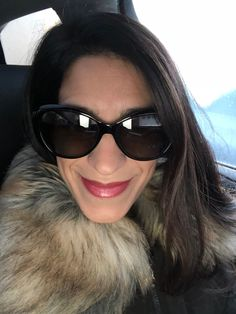 Fire n ice, cocoa, Fire n ice, glossy gloss! Fire N Ice, Glossier Gloss, Cocoa, Selfie, Sunglasses, Fashion, Moda, Fashion Styles, Sunnies