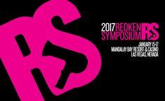 Redken Symposium 2017