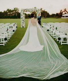 Bridal Cape Wedding Cape Cape Veil Bridal Cape Veil  Drape