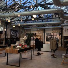 Nova Concept Store Masculina em Paris Asthma, Excercise, Home Remedies, Nova, Archive, Paris, Store, Health, Men's