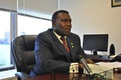 Malawi Minister Fired Over 'maizegate' Scandal