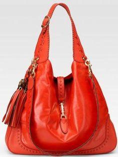 35c2c1eeabd 36 best Handbag Snob images on Pinterest